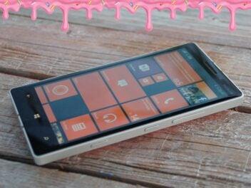 Windows Phone - einer der größten Flops der vergangenen 18 Jahre
