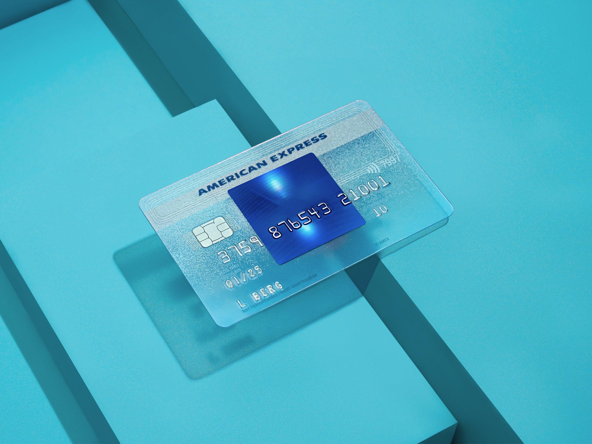 Kostenlose-Amex-Blue-Card-35-Euro-Startguthaben-und-weitere-Vorteile