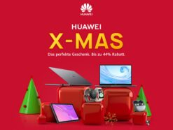 Huawei Shopping Week