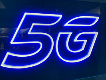 5G Symbolfoto