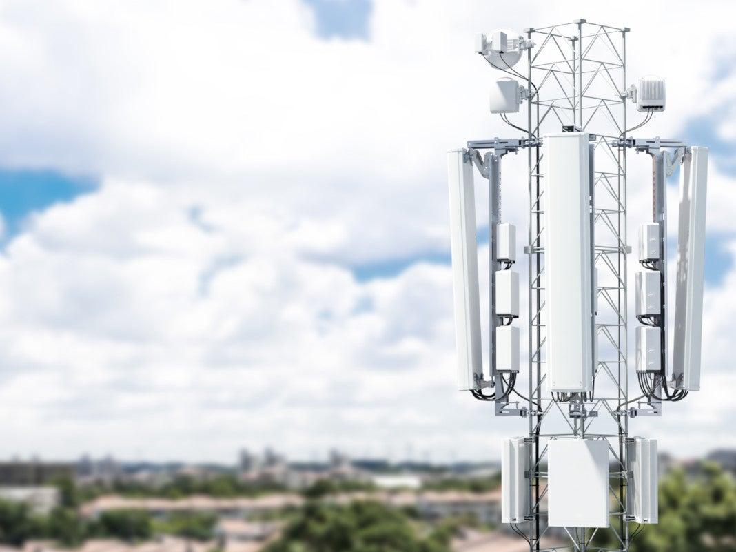 ComCom hat 5G-Mobilfunkfrequenzen für 380 Mio Fr. vergeben