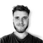 Felix Kemper