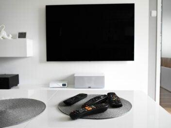Fernseher unter 1.000 Euro