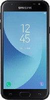 Samsung Galaxy J3 (2017) Handy unter 200 Euro