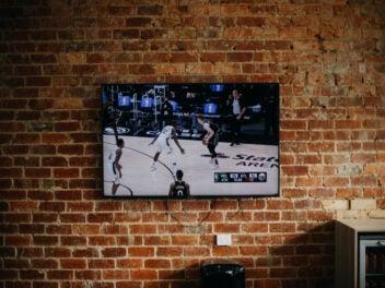 HD+ für Philips TVs verfügbar