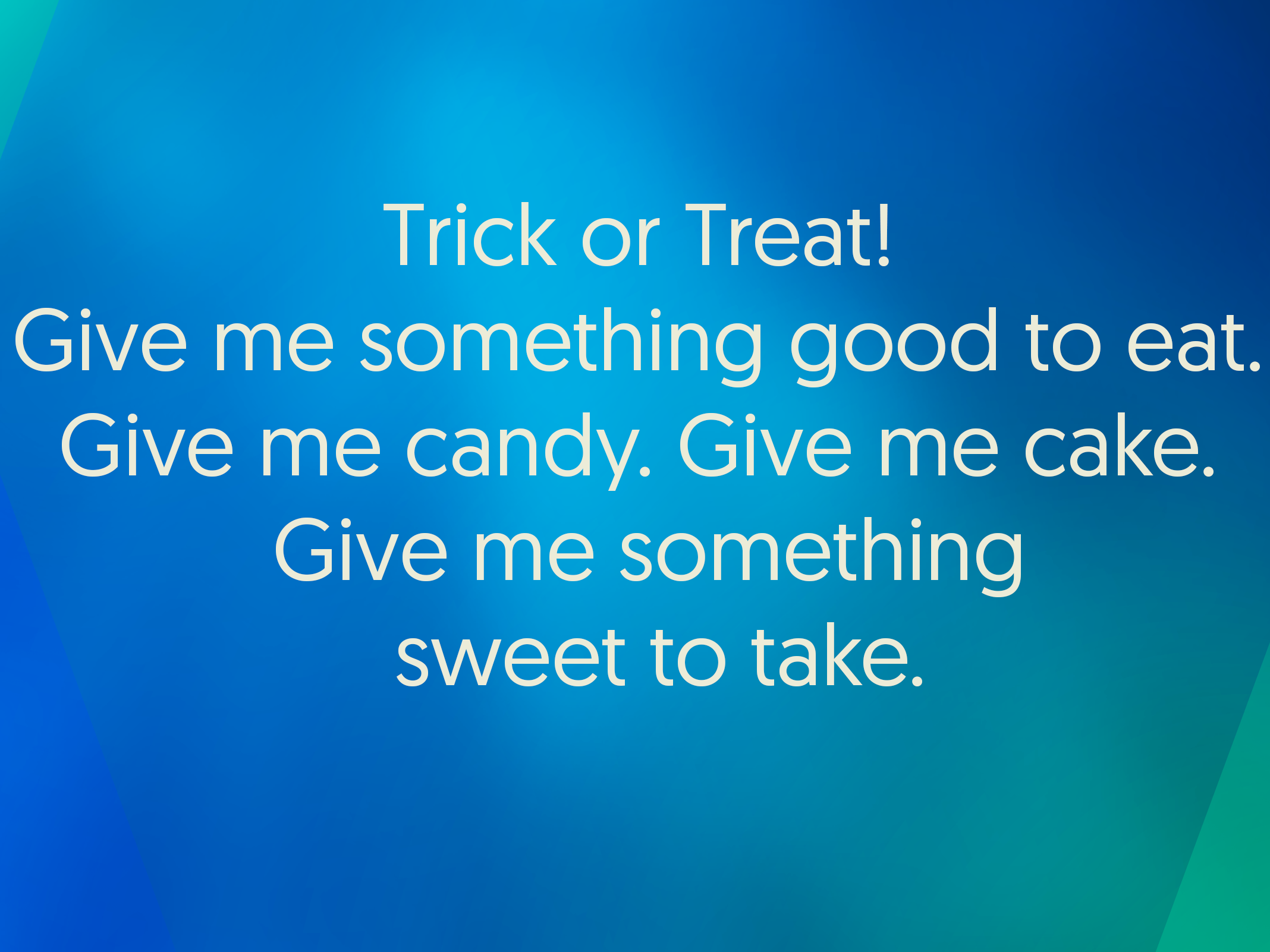 Whatsapp Sprüche Zu Halloween Die Besten Zitate Zum Gruseln