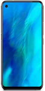 Huawei Nova 4 Datenblatt - Foto des Huawei Nova 4