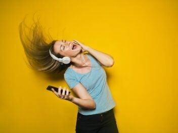 Kopfhörer gebraucht und refurbished kaufen lohnt sich.