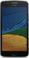 Lenovo Motorola Moto G5