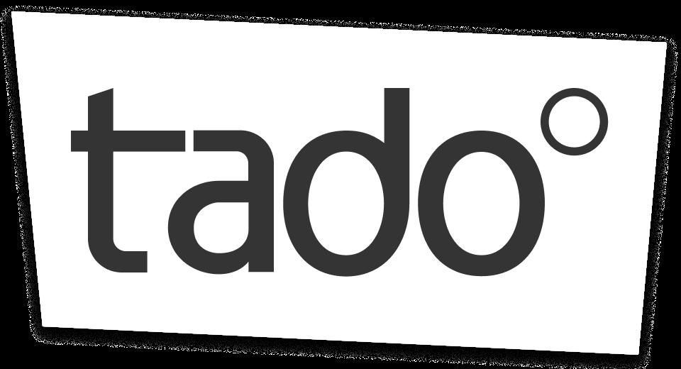 tado° Logo