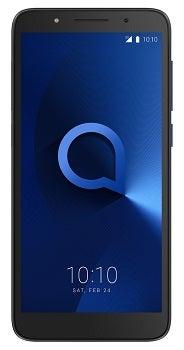 Alcatel 1C Dual SIM