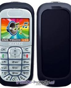 Alcatel One Touch 156