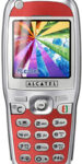 Alcatel One Touch 535