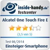 Alcatel One Touch Fire E