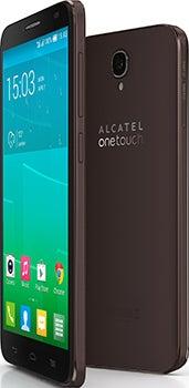 Alcatel One Touch Idol 2  Dual SIM