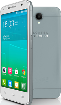 Alcatel One Touch Idol 2 Mini Dual SIM 6016E