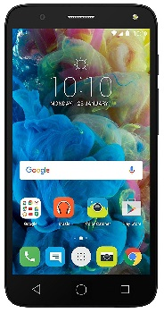Alcatel One Touch Pop 4