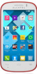 Alcatel One Touch Pop C3 Dual-SIM