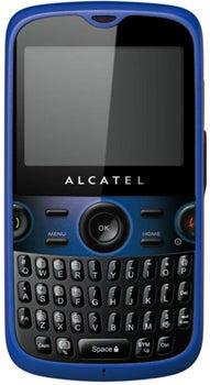 Alcatel OT-800