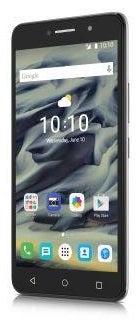 Alcatel Pixi 4 (6 Zoll) 4G 16 GB Datenblatt - Foto des Alcatel Pixi 4 (6 Zoll) 4G 16 GB
