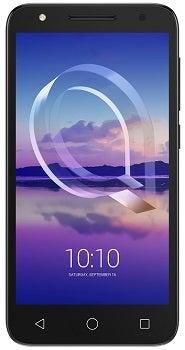 Alcatel U5 HD Single SIM