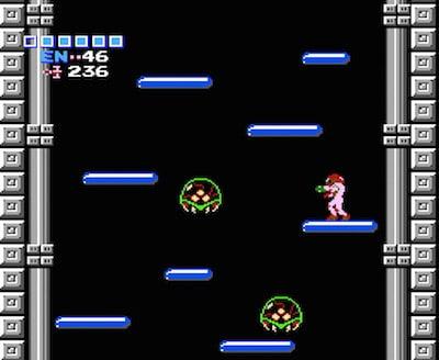 Alle Spiele der NES Classic