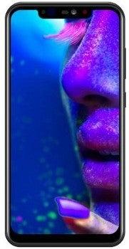 Allview Soul X5 Pro Datenblatt - Foto des Allview Soul X5 Pro