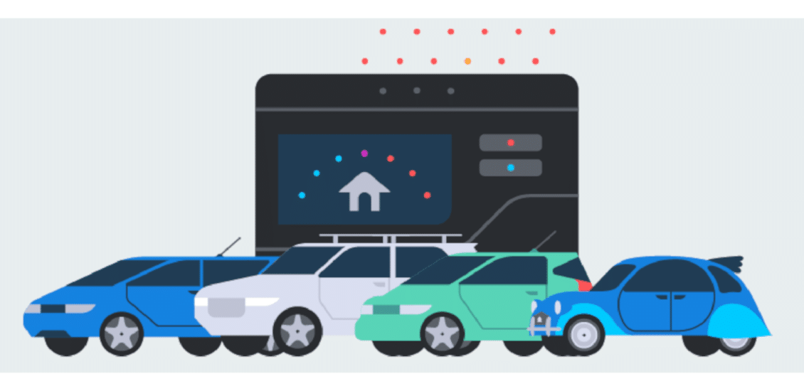 Amazon bringt Alexa ins Auto