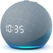Amazon Echo Dot der 4. Generation