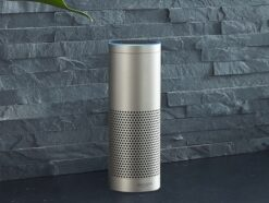 Amazon Echo und Echo Plus