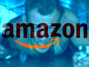 Kostenlos bei Amazon: Eine der besten Film-Reihen aller Zeiten
