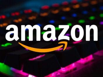 Amazon startet Prime Gaming: Für Abonnenten gibt es viele Spiele kostenlos