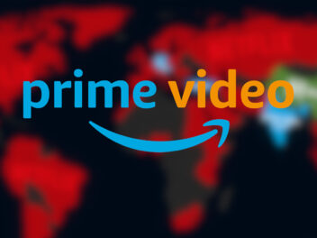Amazon Prime Video: Watch Party