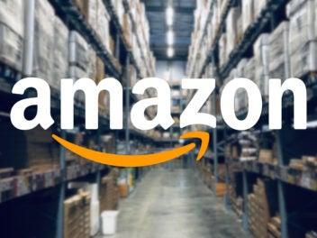 Amazon reagiert auf vernichtende Kritik: Tausende Produkte bereits deutlich günstiger