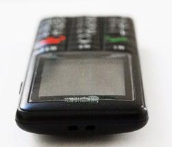 amplicom PowerTel M6000