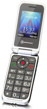 amplicom PowerTel M7000