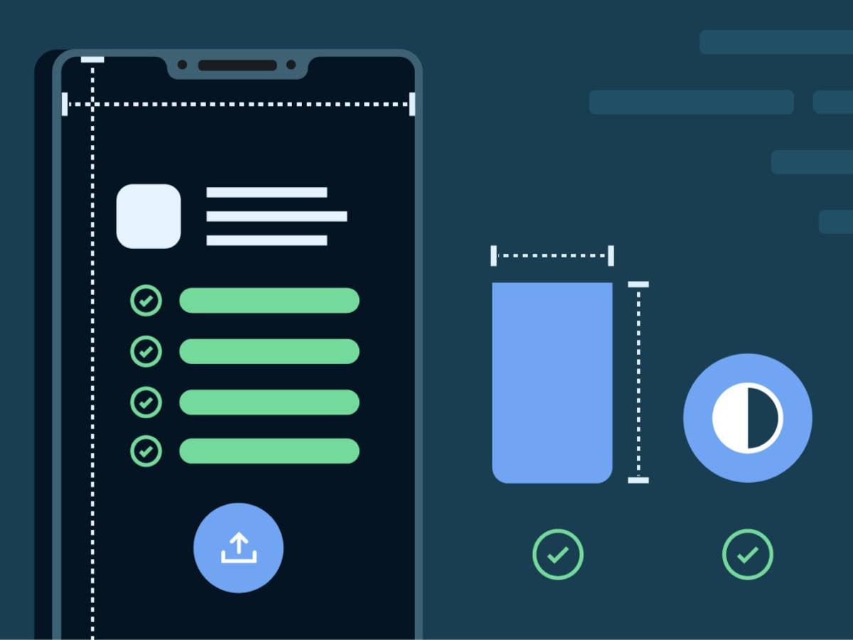 Handy-Updates: Neue Funktionen für Samsung-Smartphones und mehr - inside digital