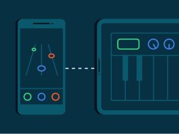 Android Updates Symbolbild