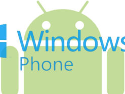 Android vs. Windows Phone