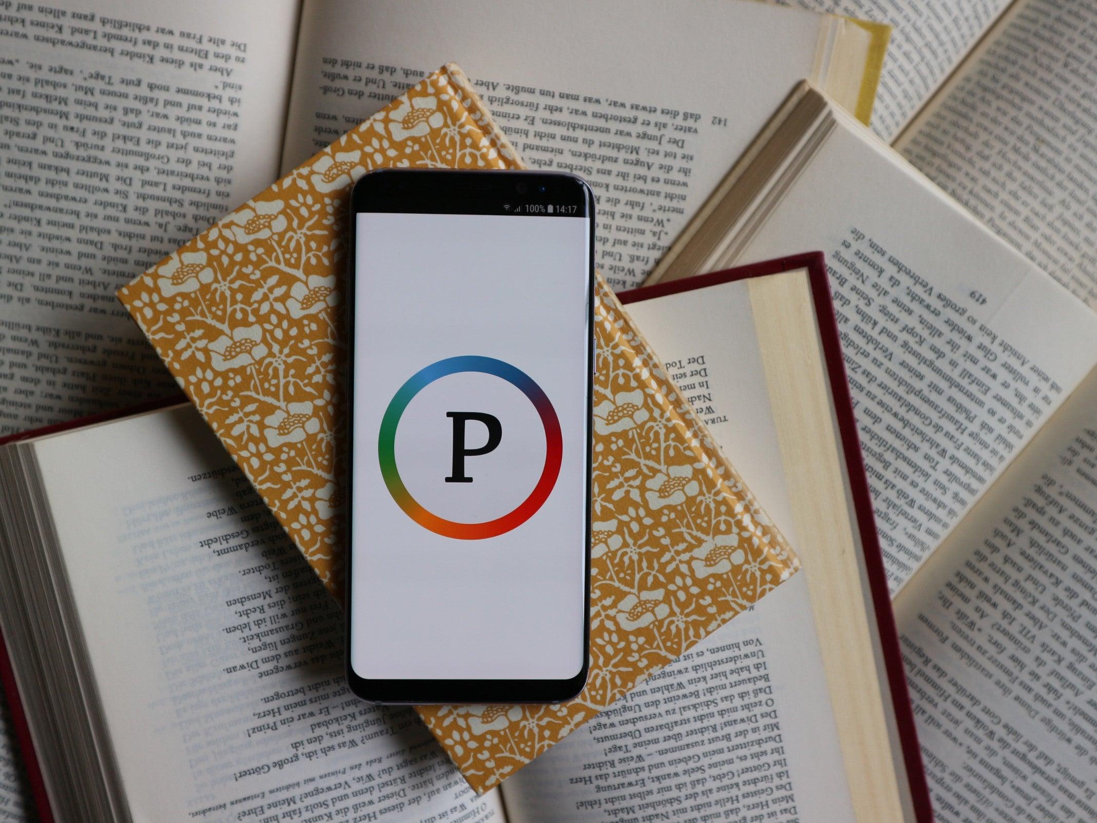 app-poesi