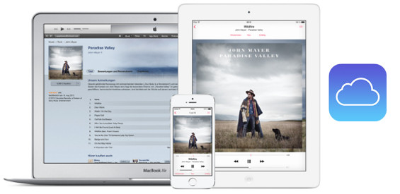 iphone kontaktdaten überspielen auf neue apple id