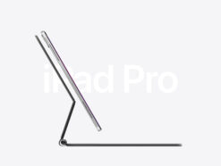 Apple iPad Pro (2020)
