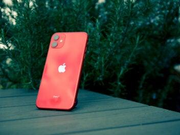 Bei Saturn im Angebot: Das iPhone 11