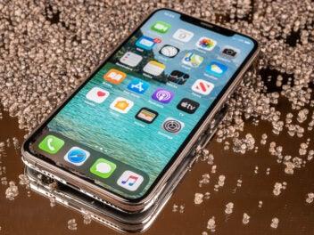 Apples iPhone 11 Pro