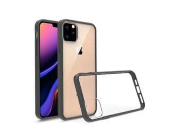 Apple iPhone 11 Schutzhülle