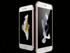Apple iPhone 6s 3