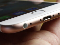 Apple iPhone 6s im Hands-On von inside-digital.de