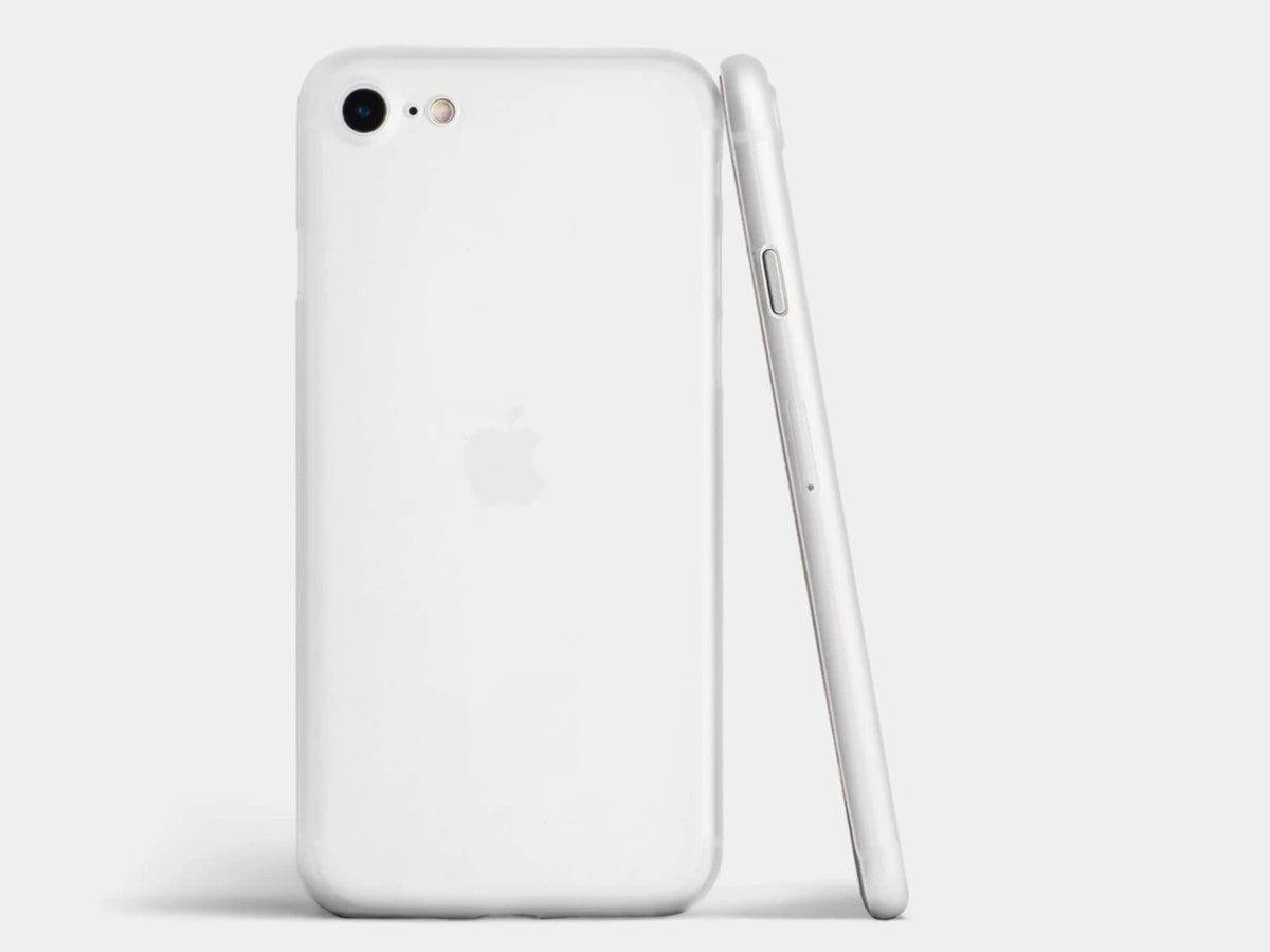 Apple iPhone 9: Marktstart noch diese Woche