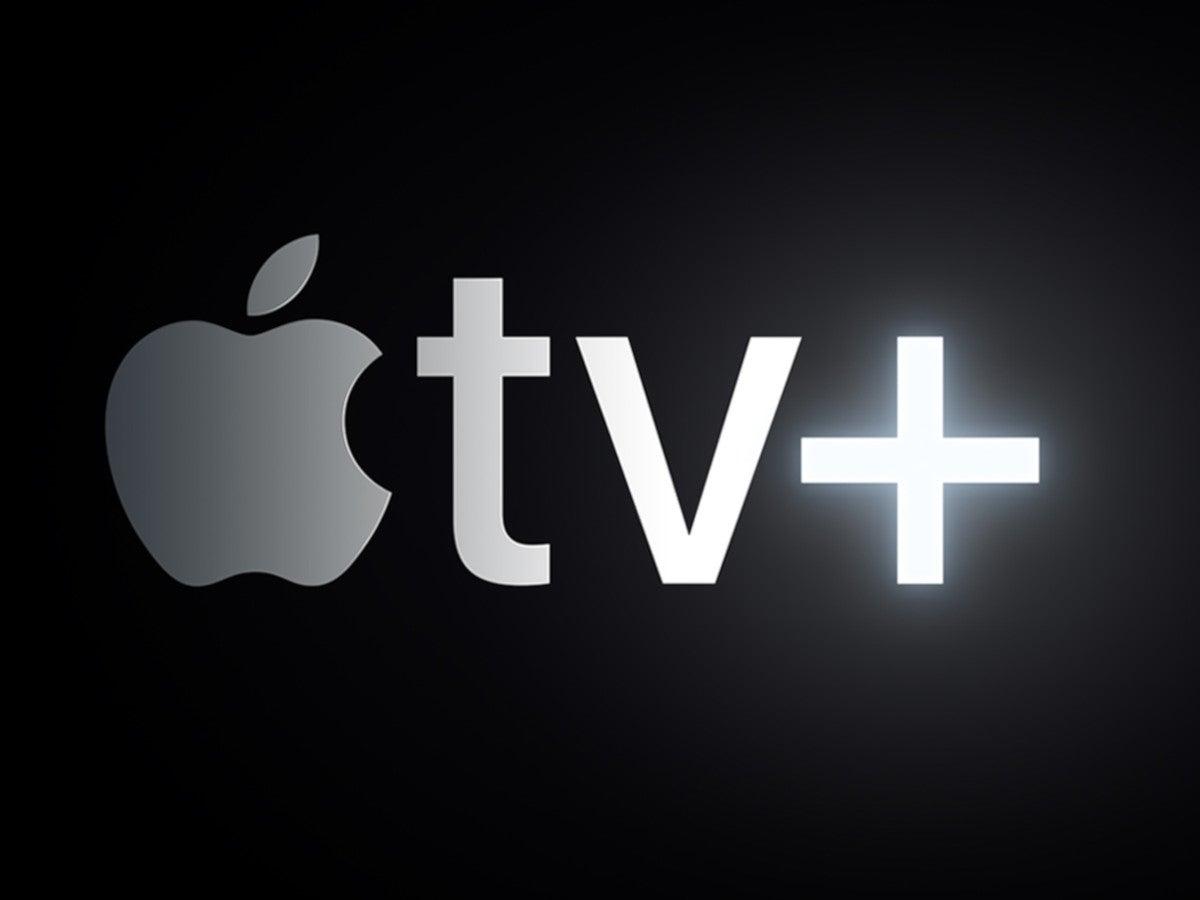 Apple TV+: Apple kündigt eigenen Videodienst an