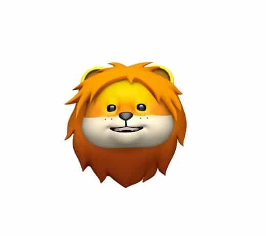 Apple Vorschau iOS 11.3 neue Animoji